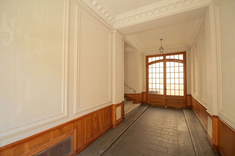 Sale apartment Nice 328 600€ - Picture 10