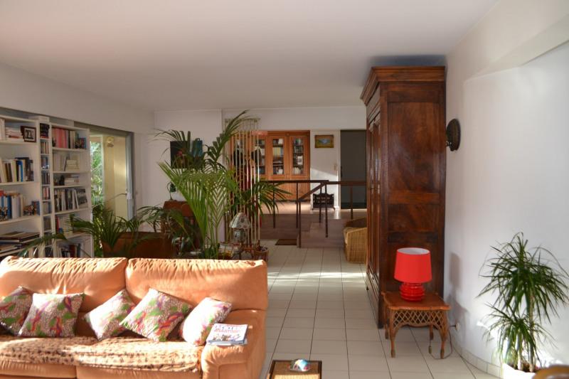 Vente maison / villa Sautron 589500€ - Photo 5