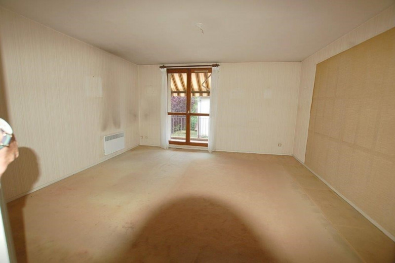Sale apartment Strasbourg 250 000€ - Picture 5