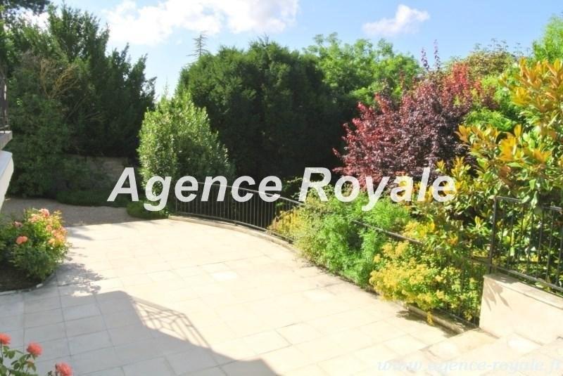 Deluxe sale house / villa St germain en laye 1695000€ - Picture 8
