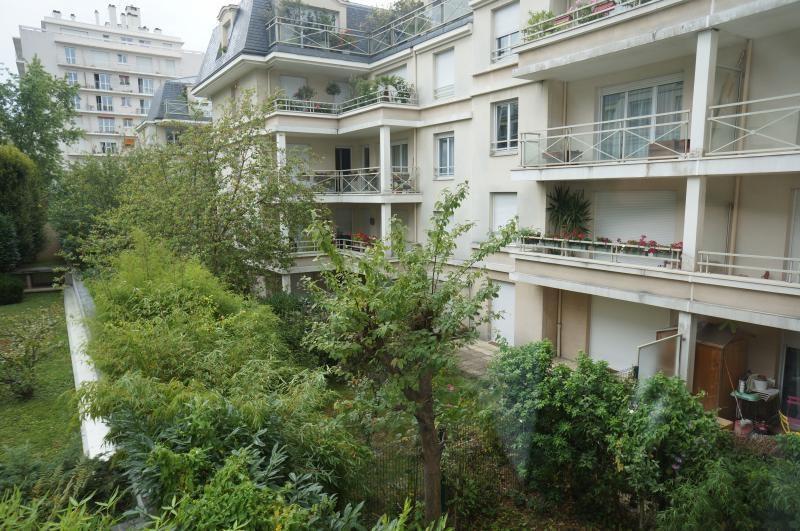 Deluxe sale apartment Antony 569000€ - Picture 2