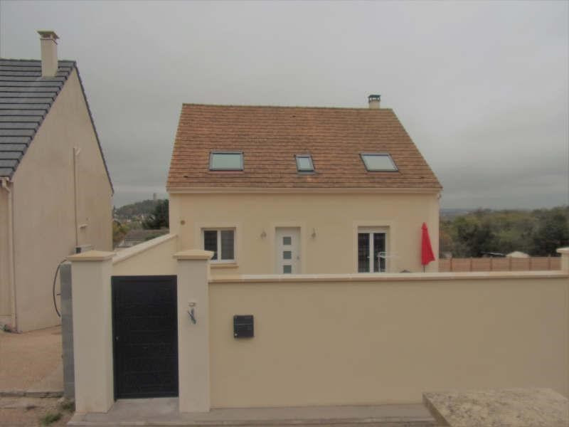 Vente maison / villa Linas 336000€ - Photo 1