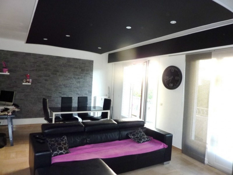Vente appartement Toulon 238 000€ - Photo 8