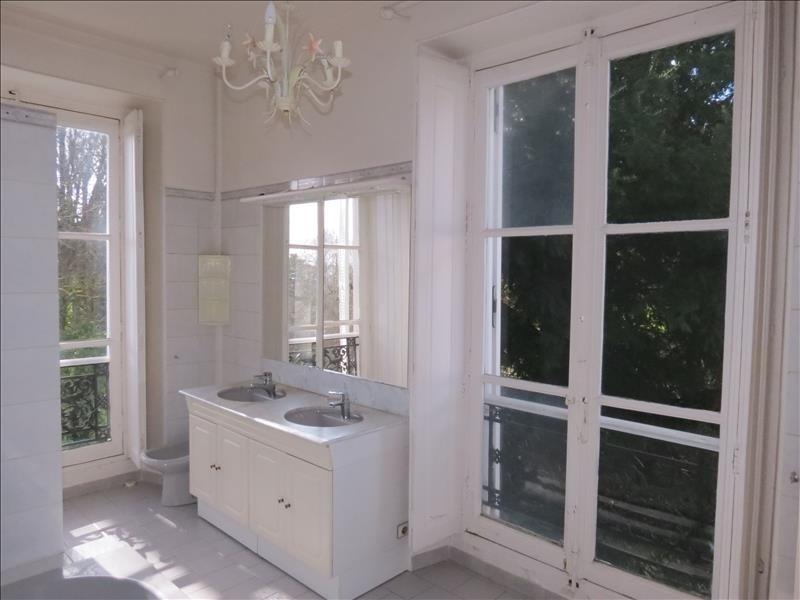 Vente maison / villa St prix 805000€ - Photo 5