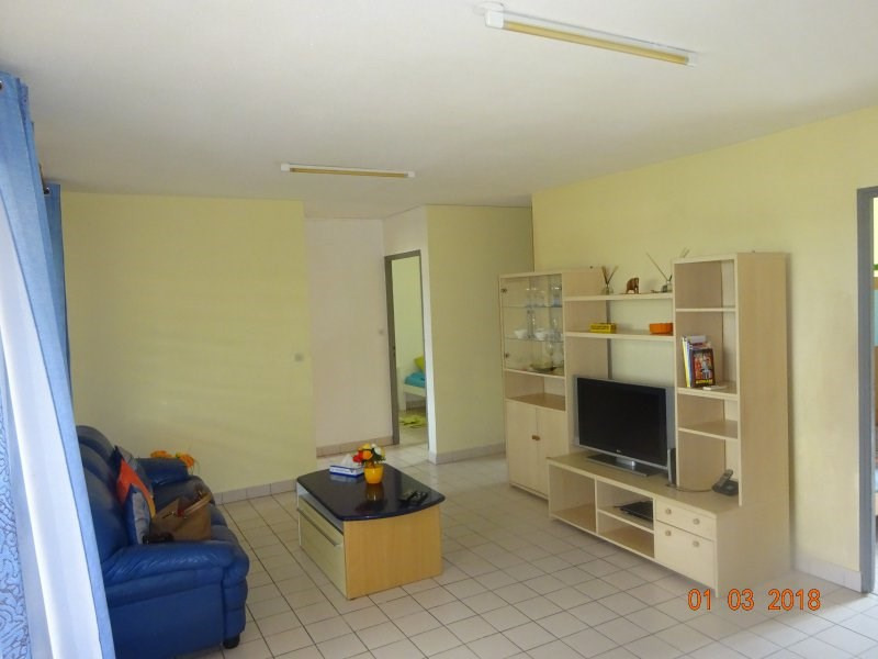 Sale apartment Petit bourg 169 500€ - Picture 3