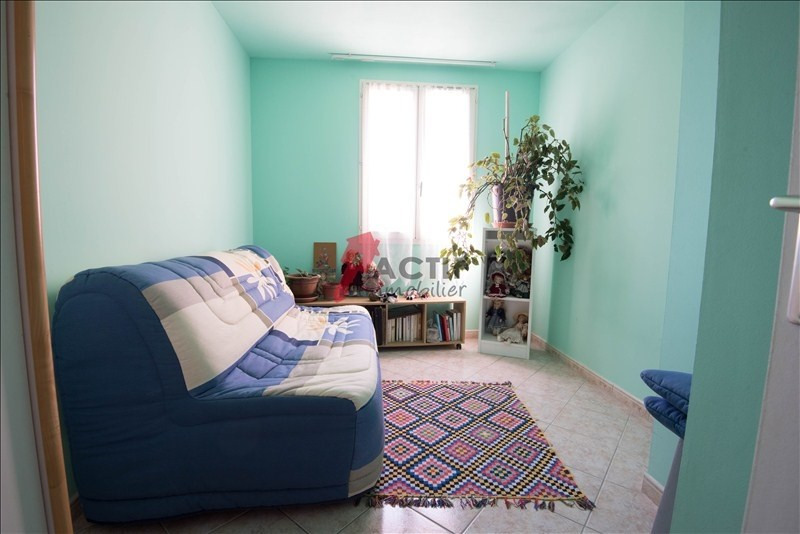 Sale house / villa Evry 215000€ - Picture 5