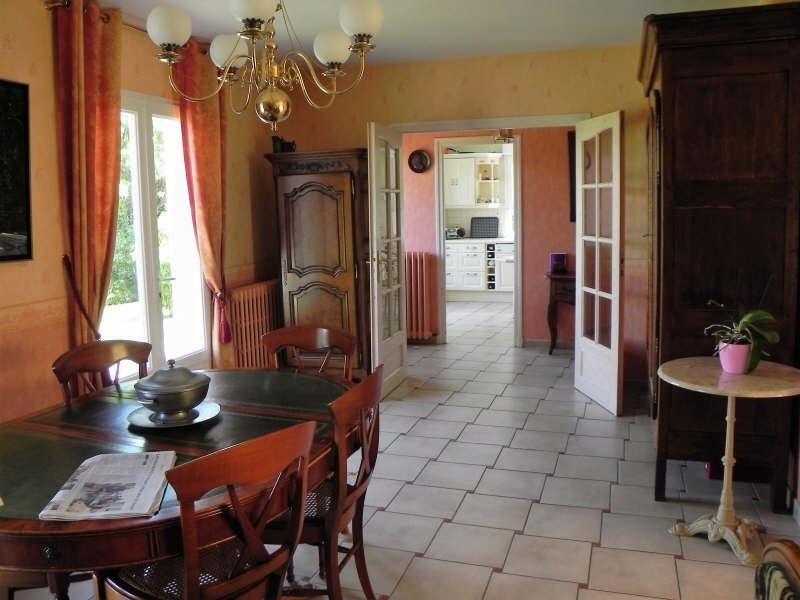 Sale house / villa St quay perros 270920€ - Picture 3