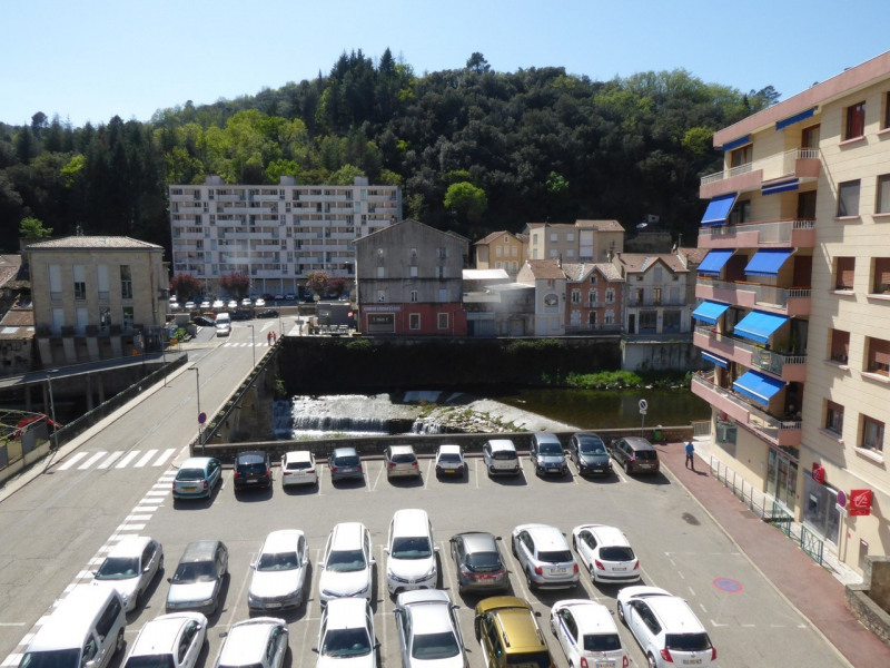 Location appartement Vals-les-bains 506€ CC - Photo 9