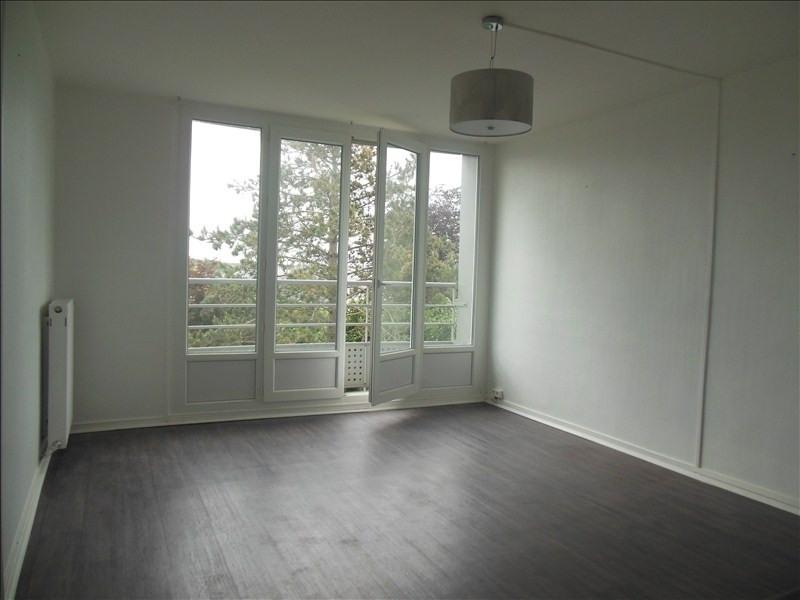 Vente appartement Bonsecours 99500€ - Photo 3