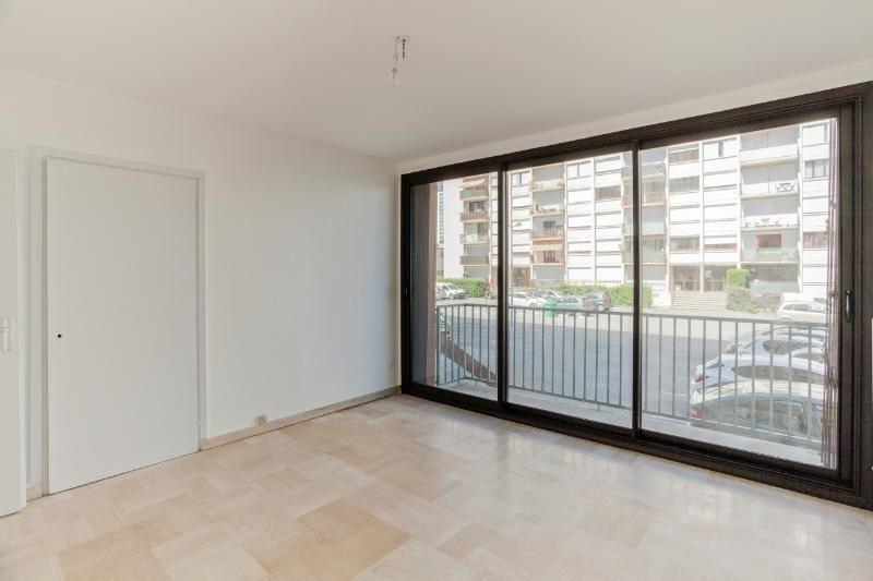 Location appartement Echirolles 650€ CC - Photo 9