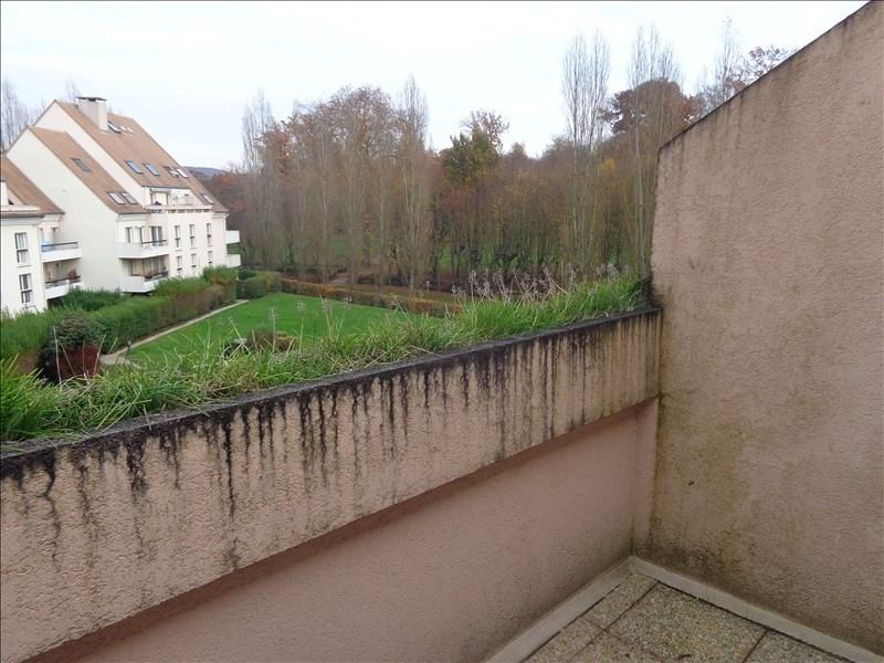 Location appartement Bures sur yvette 665€ CC - Photo 5