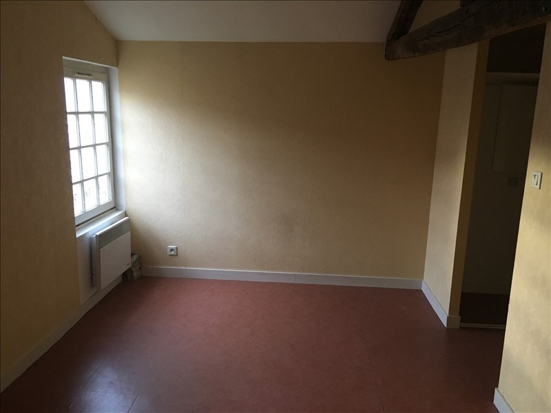 Location appartement Poitiers 585€ CC - Photo 5
