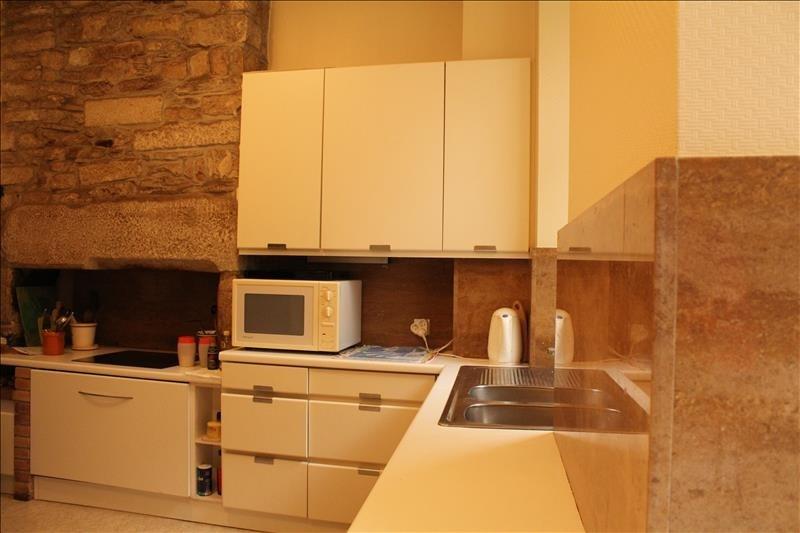 Sale apartment Quimper 530000€ - Picture 6