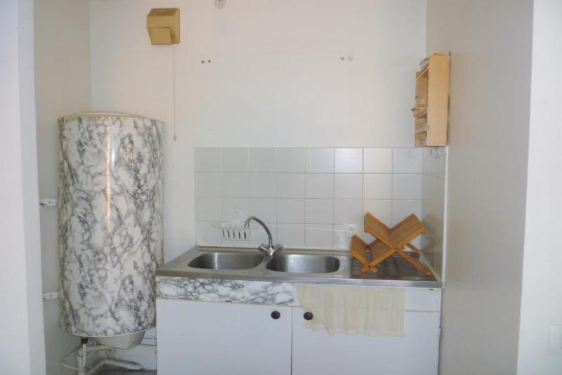 Location appartement Nice 640€ CC - Photo 6