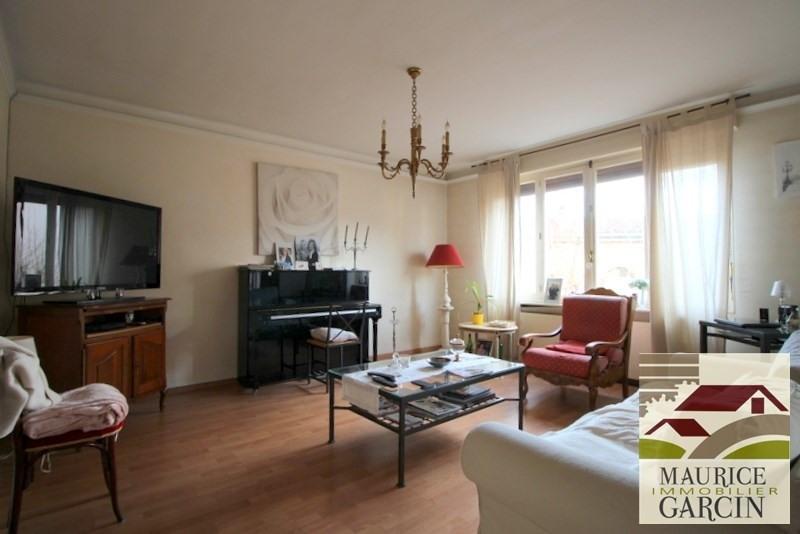 Vente appartement Cavaillon 202000€ - Photo 5