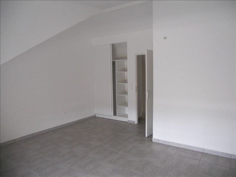 Vente appartement Le gosier 310 030€ - Photo 4