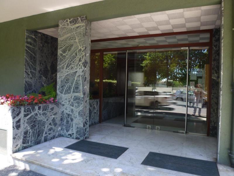 Vente appartement Vichy 238000€ - Photo 5