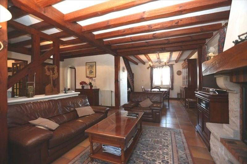 Vente de prestige maison / villa St jean de luz 635000€ - Photo 3