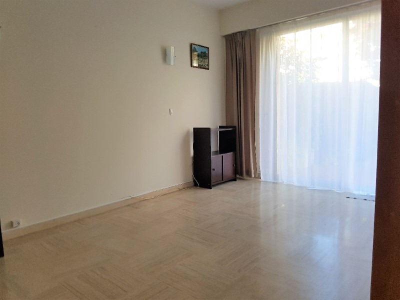 Vente appartement Cannes 349000€ - Photo 6