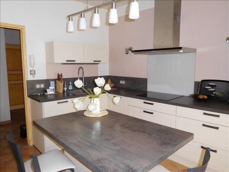 Vendita casa Mazan 419000€ - Fotografia 7