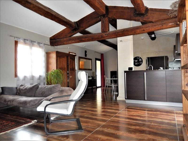 Vente de prestige maison / villa Lattes 640000€ - Photo 1