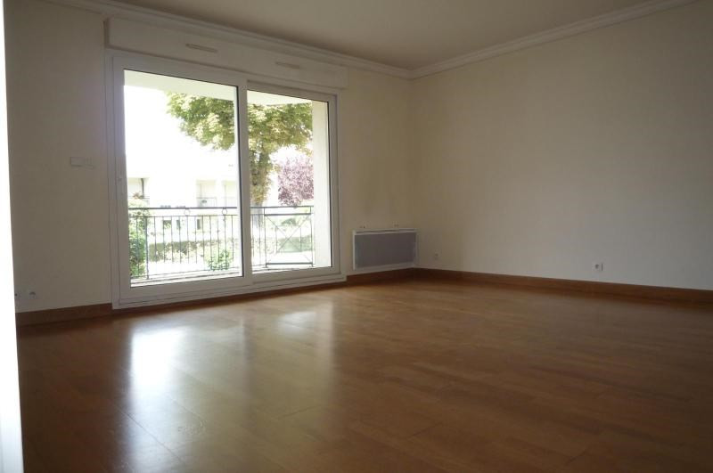 Location appartement Dijon 1 081€ CC - Photo 1
