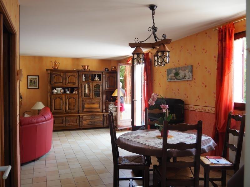 Verkauf haus Cergy 375000€ - Fotografie 3