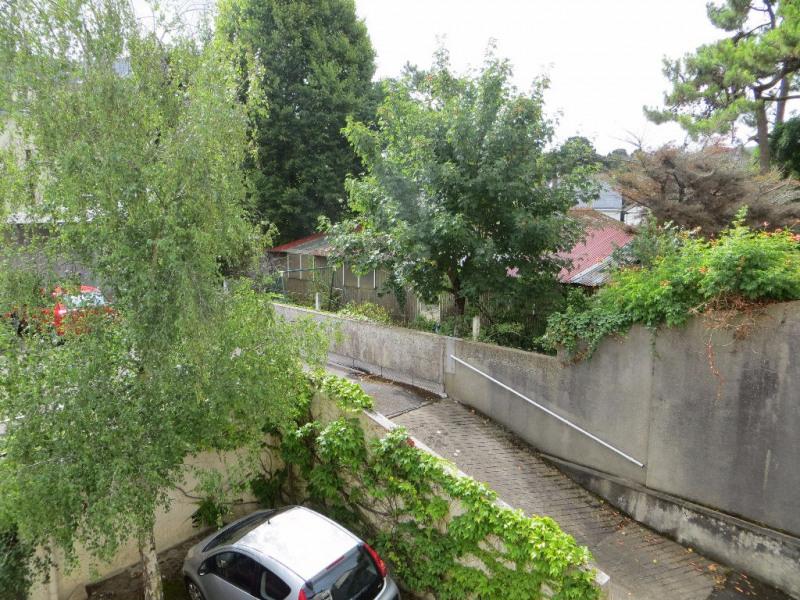 Vente appartement La baule 148000€ - Photo 7
