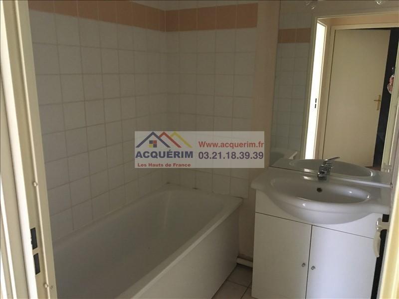 Produit d'investissement appartement Harnes 63000€ - Photo 5