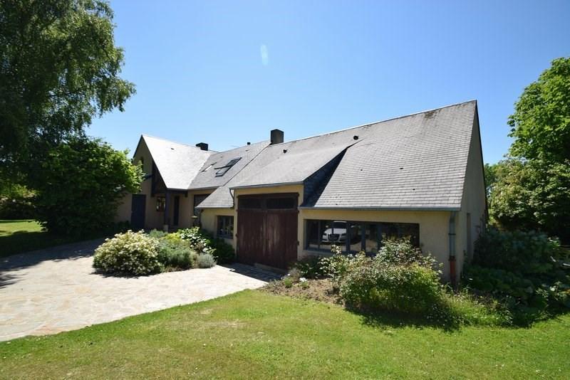 Vente maison / villa St lo 229900€ - Photo 11