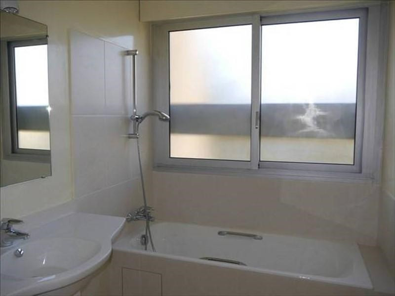 Location appartement Marly le roi 1200€ CC - Photo 6