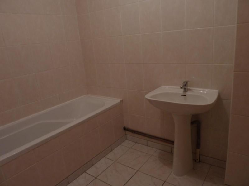 Location appartement Roanne 633€ CC - Photo 3