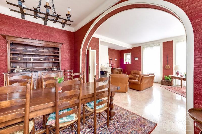 Vente maison / villa Seclin 499990€ - Photo 6