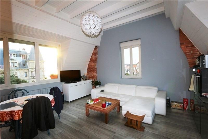 Sale building Royan 577500€ - Picture 2