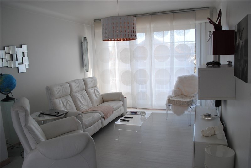 Vente maison / villa Rosendael 241270€ - Photo 4