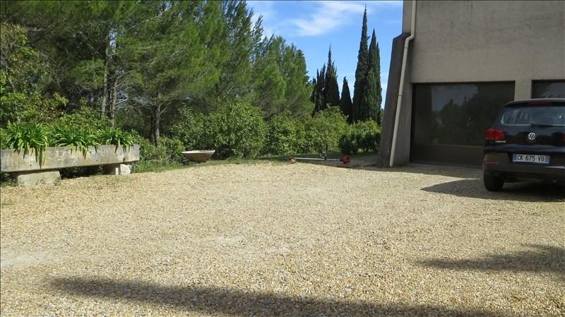 Sale house / villa Carcassonne 373000€ - Picture 8