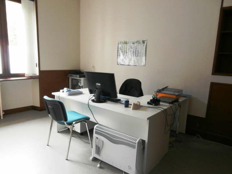 Vente bureau Secteur de mazamet 148000€ - Photo 7