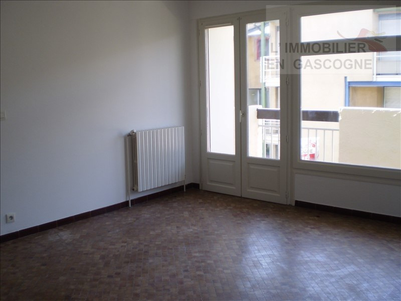 Location appartement Auch 430€ CC - Photo 3