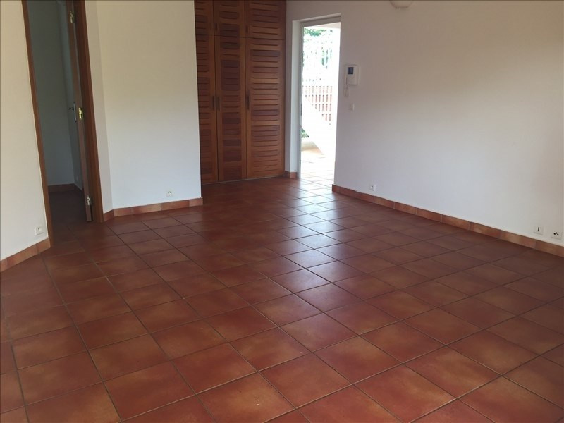 Sale apartment St francois 198 000€ - Picture 3