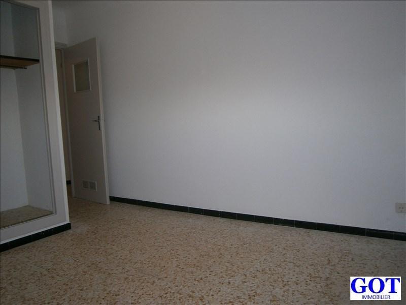 Verhuren  appartement Pia 740€ CC - Foto 8