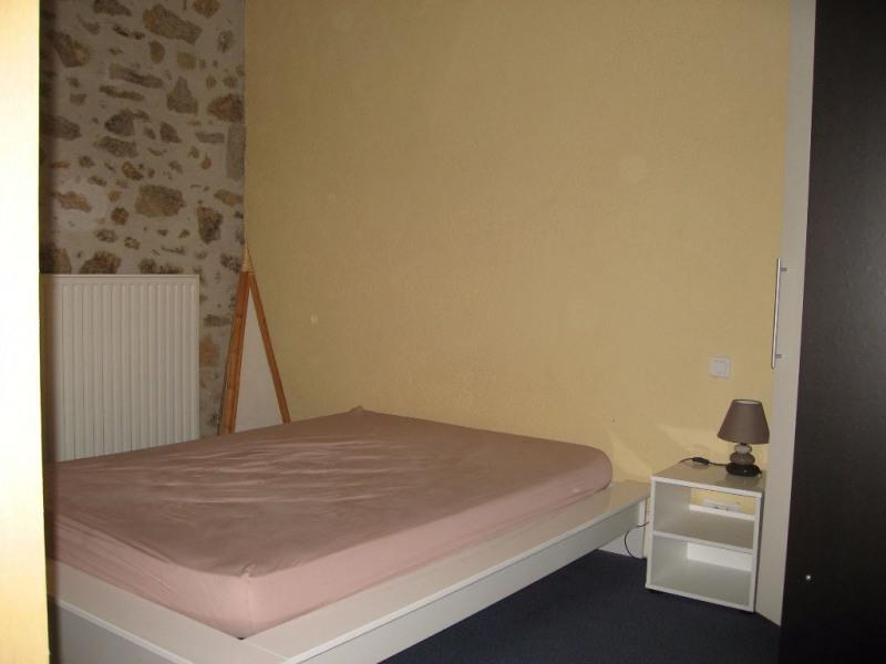 Rental apartment Limoges 390€ CC - Picture 2
