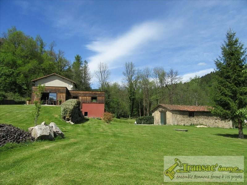 Vente maison / villa Augerolles 269 025€ - Photo 8