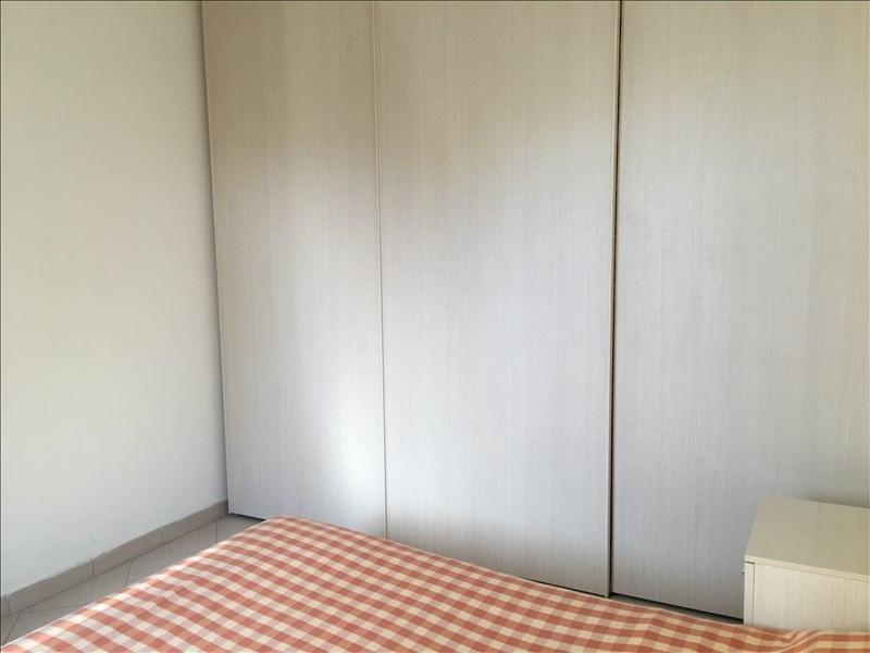 Vente appartement Belgodere 168000€ - Photo 6