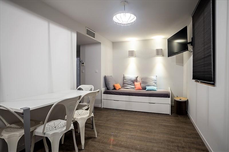 Deluxe sale house / villa Albi 770000€ - Picture 10