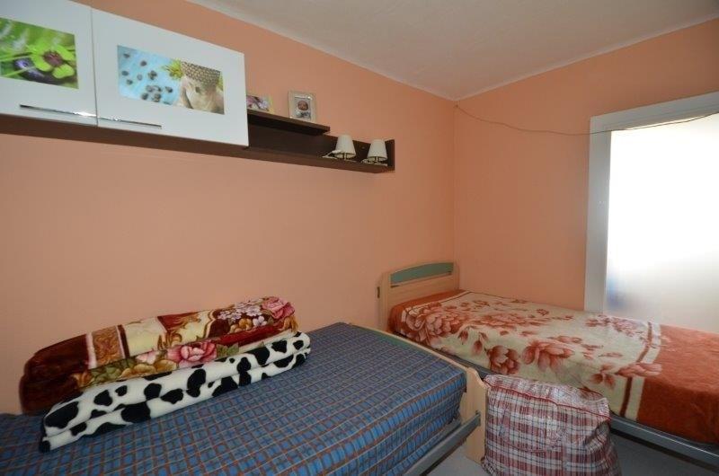 Vente appartement Roses 115000€ - Photo 6