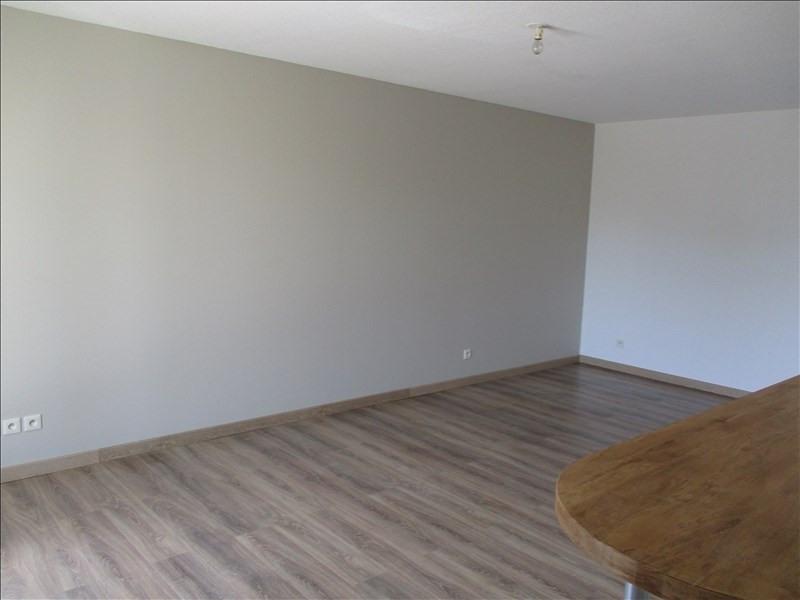 Vente appartement Riorges 79000€ - Photo 4