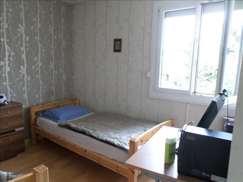 Vente appartement Bellignat 86000€ - Photo 3
