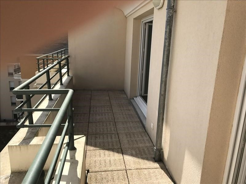 Vente appartement Orleans 173 000€ - Photo 5