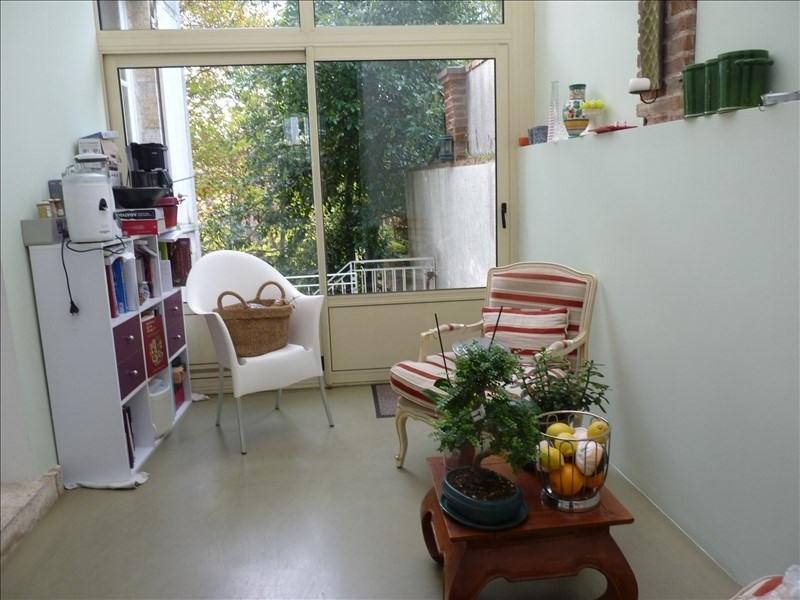 Sale house / villa Orleans 495000€ - Picture 4