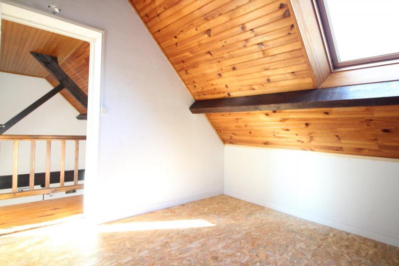 Vente maison / villa Morestel 235000€ - Photo 14